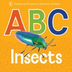 ABC Insects - American Museum of Natural History