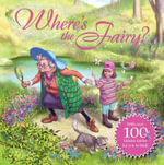 Where's the Fairy? - Keith Moseley