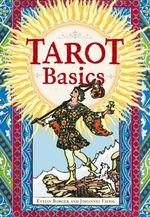 Tarot Basics - Johannes Fiebig