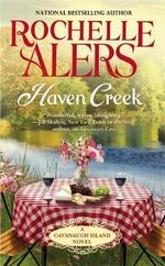 Haven Creek - Rochelle Alers