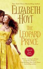 The Leopard Prince : Prince Trilogy - Elizabeth Hoyt
