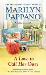 A Love to Call Her Own - Marilyn Pappano