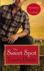 The Sweet Spot : Anna Goldsworthy on Women, Freedom and Misog Yny - Laura Drake