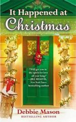 It Happened at Christmas - Debbie Mason