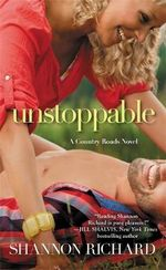 Unstoppable : Number 3 in series - Richard Shannon