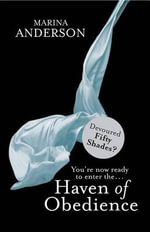 Haven of Obedience - Marina Anderson