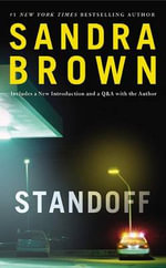 Standoff : Tomorrow's Promise / Two Alone - Sandra Brown