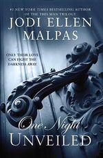 One Night : Unveiled - Jodi Ellen Malpas