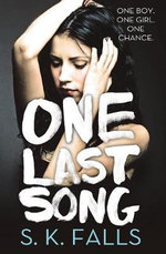 One Last Song - S K Falls
