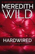 Hardwired : Hacker - Meredith Wild