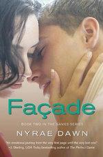 Facade : Games - Nyrae Dawn