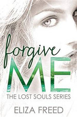 Forgive Me - Kathryn Ward