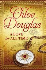 A Love for All Time - Chloe Palov