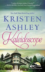 Kaleidoscope : Colorado Mountain - Kristen Ashley