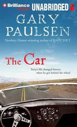 The Car - Gary Paulsen