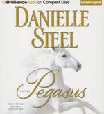 Pegasus - Danielle Steel