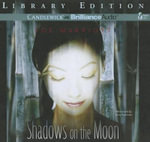 Shadows on the Moon - Zoe Marriott
