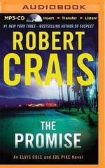 The Promise - Robert Crais