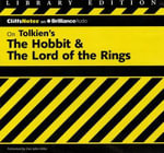 The Hobbit & the Lord of the Rings - Gene B Hardy
