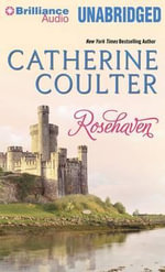 Rosehaven - Catherine Coulter