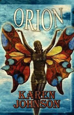 Orion - Karen Johnson, M.D.
