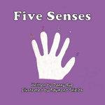 Five Senses - Danny Rue