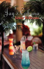 Jay's Cabana - Research Analyst Jason Williams