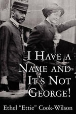 I Have a Name and It's Not George! - Ethel