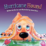 Hurricane Hound - Gia Lee