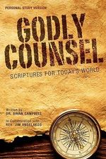 Godly Counsel - Dr Brian Matthew Campbell
