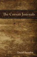 The Corsair Journals - David Swinfen