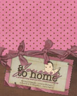 A Journey to Home a Preemie Baby Book and NICU Companion Journal - Jessica Williams