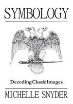 Symbology - Michelle Snyder