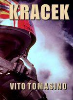 Kracek - Vito Tomasino