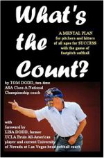 What's the Count? - Tom Dodd