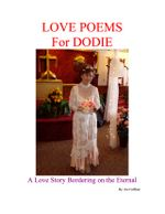 Love Poems for Dodie - Joe Callihan