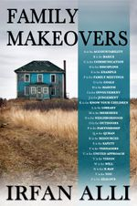 Family Makeovers - Irfan Alli
