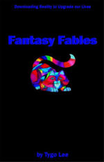 Fantasy Fables - Tygo Lee