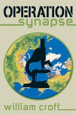 Operation Synapse - William Croft