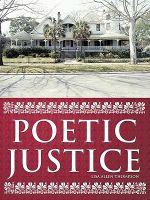 Poetic Justice - Lisa Allen Thompson