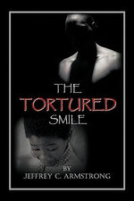 The Tortured Smile : India's Ancient Science of the Stars - Jeffrey C. Armstrong
