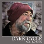 Dark Cycle : Street Life - G. E. Koenig