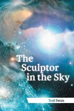 The Sculptor In The Sky - Teal Scott