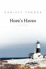 Hope's Haven - Chrissy Yacoub