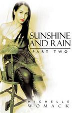 Sunshine and Rain - Michelle Womack
