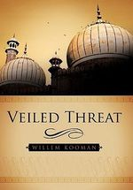 Veiled Threat - Willem Kooman