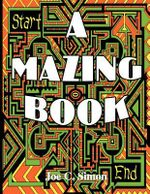 A Mazing Book - Joe Simon