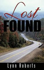 Lost and Found - Lynn Roberts