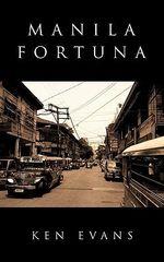 Manila Fortuna : Tsismis - Ken Evans