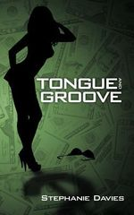 Tongue and Groove - Stephanie Davies